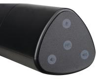 Sandberg All-in-1 ConfCam 1080P Remote - 629845 - zdjęcie 4