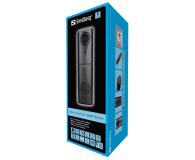 Sandberg All-in-1 ConfCam 1080P Remote - 629845 - zdjęcie 6