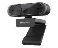 Sandberg USB Webcam Pro - 629816 - zdjęcie 1