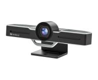 Sandberg ConfCam EPTZ 1080P HD Remote - 629843 - zdjęcie 1
