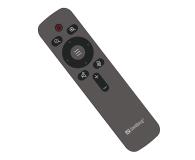 Sandberg ConfCam EPTZ 1080P HD Remote - 629843 - zdjęcie 3