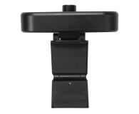 Sandberg USB Webcam 1080P HD - 629818 - zdjęcie 4