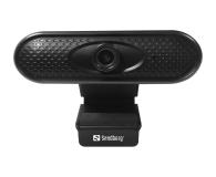 Sandberg USB Webcam 1080P HD - 629818 - zdjęcie 2