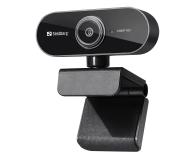 Sandberg USB Webcam Flex 1080P HD - 629819 - zdjęcie 3
