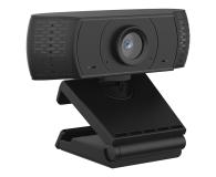 Sandberg USB Office Webcam 1080P HD - 629834 - zdjęcie 4