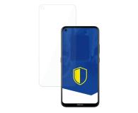 3mk Szkło Flexible Glass do Nokia 5.4 - 627920 - zdjęcie 1