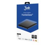 3mk Flexible Glass do Samsung Galaxy Tab Active3 - 630721 - zdjęcie 2
