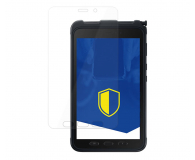 3mk Flexible Glass do Samsung Galaxy Tab Active3 - 630721 - zdjęcie 1