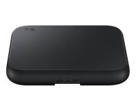 Samsung Ładowarka Indukcyjna Fast Charge + zasilacz - 630900 - zdjęcie 3