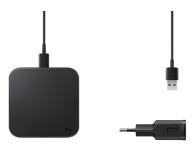 Samsung Ładowarka Indukcyjna Fast Charge + zasilacz - 630900 - zdjęcie 4