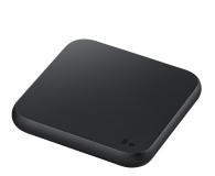 Samsung Ładowarka Indukcyjna Fast Charge + zasilacz - 630900 - zdjęcie 1
