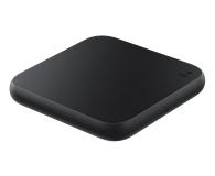 Samsung Ładowarka Indukcyjna Fast Charge + zasilacz - 630900 - zdjęcie 2