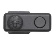 DJI Drążek sterujący do Osmo Pocket / Pocket 2 - 631331 - zdjęcie 1