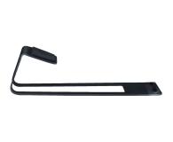 Razer Laptop Stand Black - 631395 - zdjęcie 1