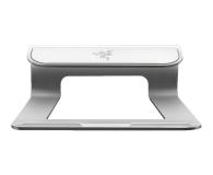 Razer Laptop Stand Mercury - 631401 - zdjęcie 2