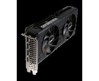 Palit GeForce RTX 3060 Dual LHR 12GB GDDR6 - 633455 - zdjęcie 3