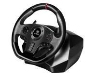 Q-SMART PS4/XBO/PC GT900 RALLY - 495680 - zdjęcie 1