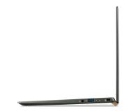 Acer Swift 5 i7-1165G7/16GB/1TB/W10 MX350 Dotyk Zielony - 629828 - zdjęcie 8