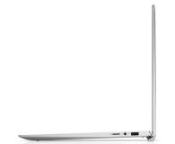 Dell Inspiron 7400 i7-1165G7/16GB/1TB/Win10P MX350 QHD+ - 631455 - zdjęcie 8