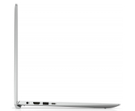 Dell Inspiron 7400 i7-1165G7/16GB/1TB/Win10P MX350 QHD+ - 631455 - zdjęcie 9