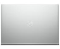Dell Inspiron 7400 i7-1165G7/16GB/1TB/Win10P MX350 QHD+ - 631455 - zdjęcie 7
