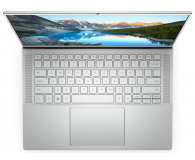 Dell Inspiron 7400  i7-1165G7/16GB/1TB/Win10 QHD+ - 631450 - zdjęcie 5