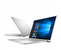 Dell Inspiron 7400 i7-1165G7/16GB/1TB/Win10P MX350 QHD+ - 631455 - zdjęcie 1