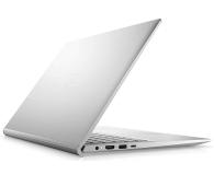 Dell Inspiron 7400 i7-1165G7/16GB/1TB/Win10P MX350 QHD+ - 631455 - zdjęcie 5