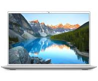 Dell Inspiron 7400  i7-1165G7/16GB/1TB/Win10 QHD+ - 631450 - zdjęcie 3