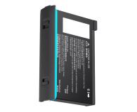 Insta360 Bateria do kamery ONE X2 - 632333 - zdjęcie 1