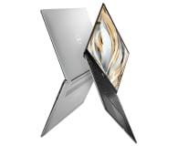 Dell XPS 13 9305 i7-1165G7/16GB/512/Win10 4K - 631524 - zdjęcie 5
