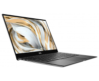 Dell XPS 13 9305 i7-1165G7/16GB/512/Win10 4K - 631524 - zdjęcie 3