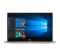 Dell XPS 13 9305 i7-1165G7/16GB/512/Win10 4K - 631524 - zdjęcie 1