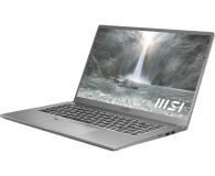 MSI Prestige 15 i5-1135G7/16GB/512/Win10 GTX1650 - 628863 - zdjęcie 4