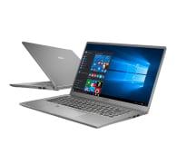MSI Prestige 15 i5-1135G7/16GB/512/Win10 GTX1650 - 628863 - zdjęcie 1