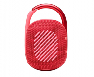JBL Clip 4 Czerwony - 599309 - zdjęcie 3