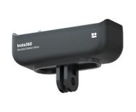 Insta360 Powiększona bateria do ONE R - 632298 - zdjęcie 2
