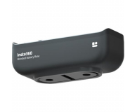 Insta360 Powiększona bateria do ONE R - 632298 - zdjęcie 3