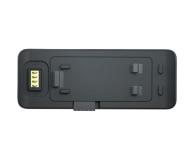 Insta360 Powiększona bateria do ONE R - 632298 - zdjęcie 4