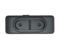 Insta360 Powiększona bateria do ONE R - 632298 - zdjęcie 5