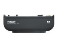 Insta360 Powiększona bateria do ONE R - 632298 - zdjęcie 1