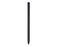 Samsung S Pen Tab S7/S7+ czarny - 634090 - zdjęcie 1