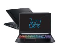 Acer Nitro 5 i5-10300H/16GB/512 RTX2060 144Hz - 623174 - zdjęcie 1