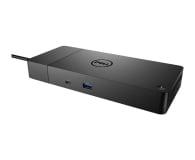 Dell DOCK WD19S 180W - 632675 - zdjęcie 1