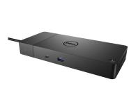 Dell THUNDERBOLT DOCK WD19TBS - 632678 - zdjęcie 1