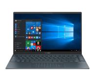 ASUS ZenBook 14 UM425UA R5-5500/16GB/512/W10 - 630696 - zdjęcie 1