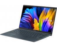 ASUS ZenBook 14 UM425UA R5-5500/16GB/512/W10 - 630696 - zdjęcie 4