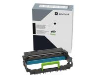 Lexmark black  40 000 zadań ( bęben ) - 633312 - zdjęcie 1