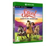 Xbox Spirit: Lucky's Big Adventure - 635058 - zdjęcie 2