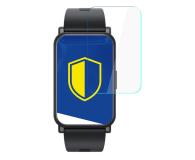 3mk Watch Protection do Honor Watch ES - 633492 - zdjęcie 1